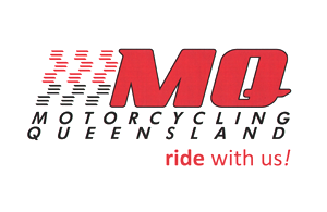 Motorcycling QLD
