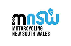 Motorcycling NSW