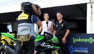 ASBK Mid-Season Review with Steve Martin