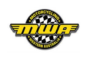 Motorcycling WA