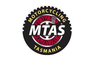 Motorcycling Tasmania