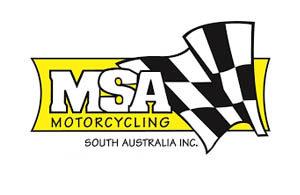 Motorcycling SA