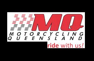 Motorcycling QLD