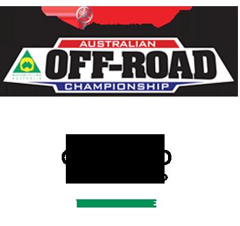 Australian Offroad Championship