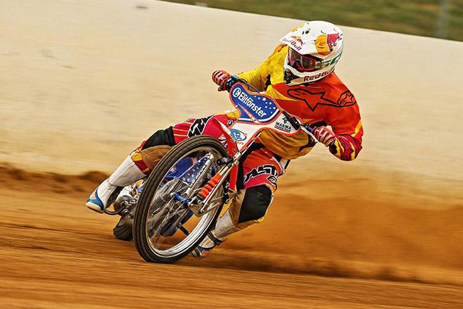 Gillman speedway adelaide