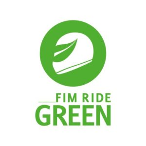 The Fourth edition of the Ride Green Cup this year in Australia FIM Junior Motocross World Championship
