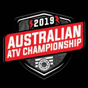 2019 ATV MX Nationals Announced