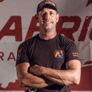 Andrew Houlihan